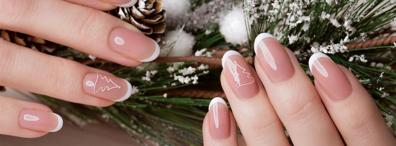 Aria Nail Bar - nail salon in Heath, TX 75032