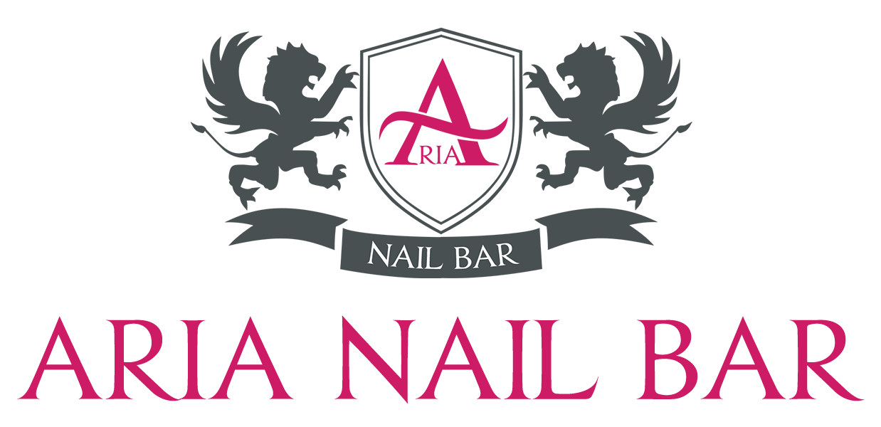 Aria Nail Bar - All the info you need to know about Shellac Nails - nail salon 75032